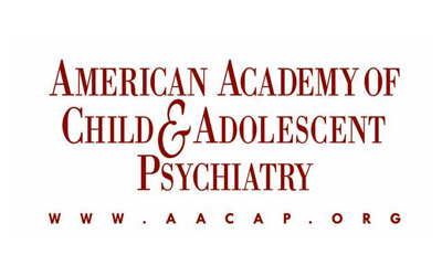 AACAP ADHD Resource Center