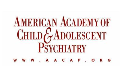 AACAP ADHD Resource Center