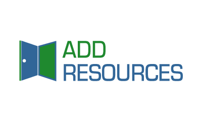 ADD Resources