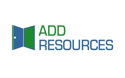 ADD Resources