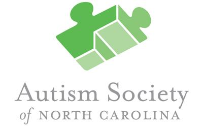 Autism Society of NC
