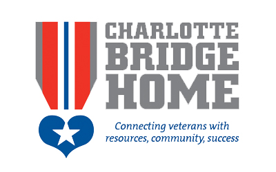 Charlotte Bridge Home