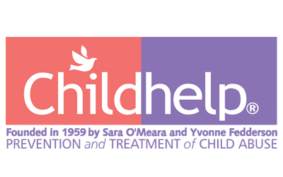 National Child Abuse Hotline
