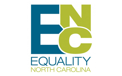 Equality North Carolina