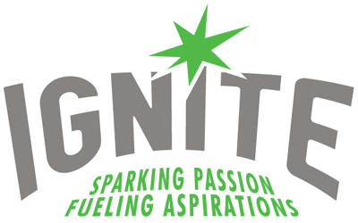 IGNITE (in Davidson, NC)