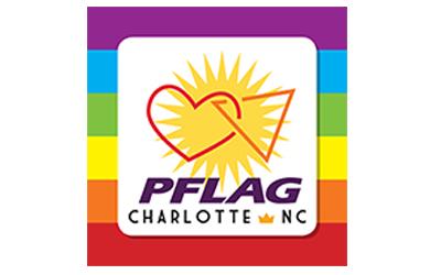 PFLAG Charlotte