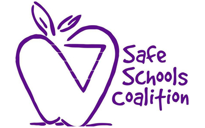 Safe Schools Coalition