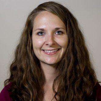 Kimberly Nealy, PharmD, BCPS